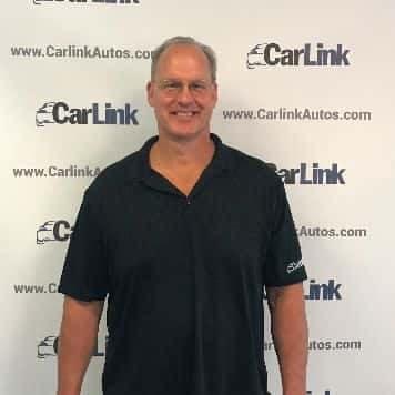 Craig Gratkowski