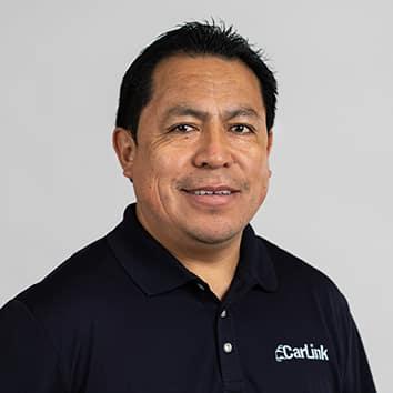 Anthony Encalada