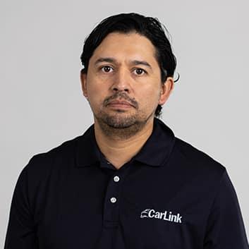 Frank Gonzalez