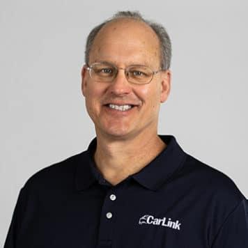 Craig Grat