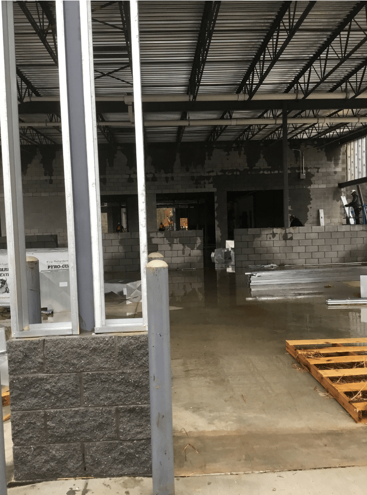 New Site Construction_15