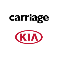 Carriage Kia Woodstock >> Carriage Kia Of Woodstock New Kia And Used Car Dealership