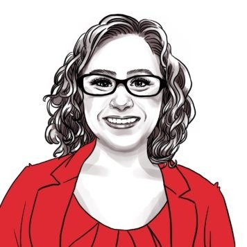 Sharon Seiter