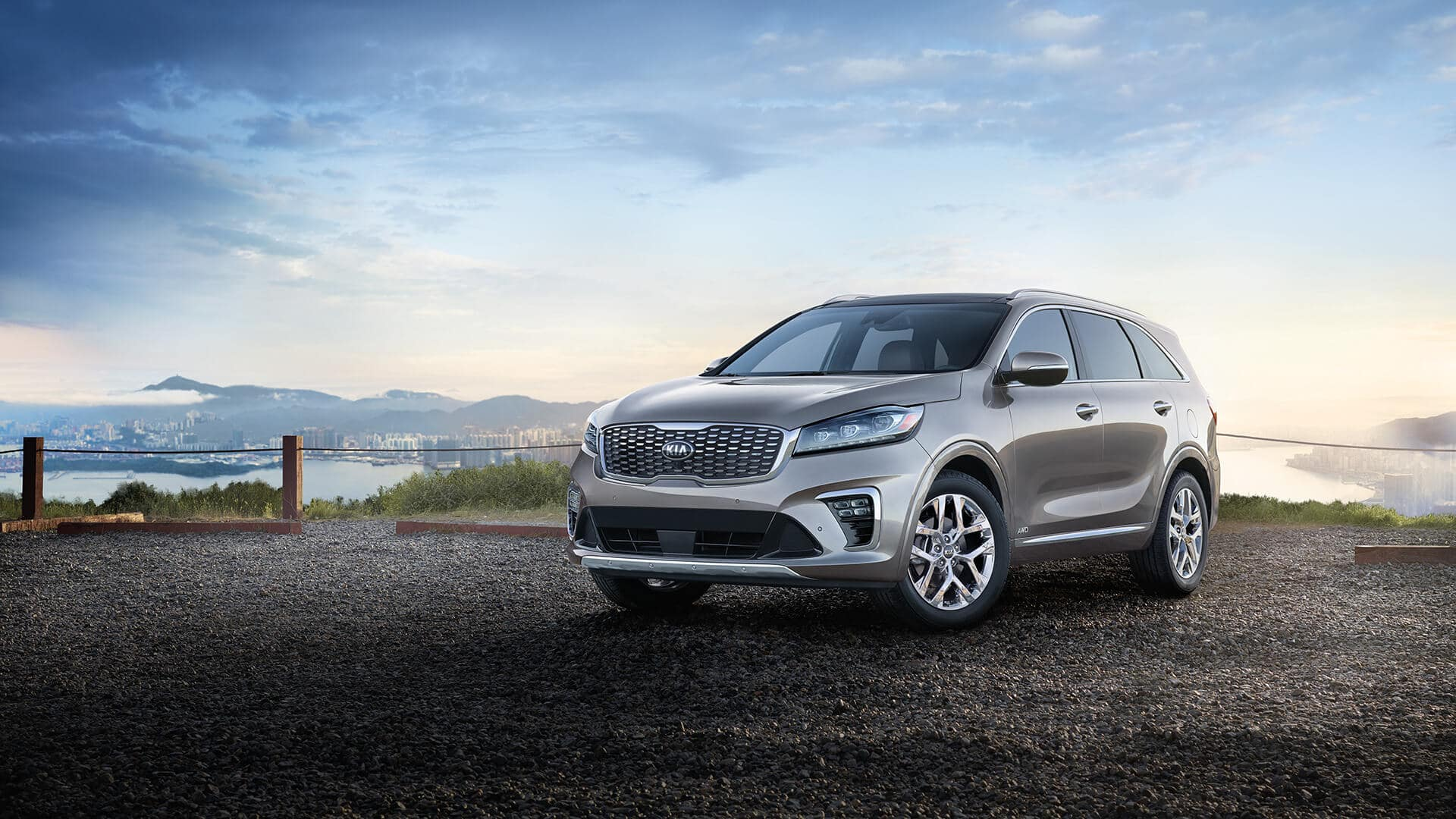 15372_MY19_Sorento_SX_Limited_AWD (1)