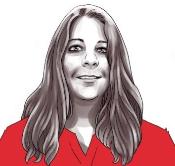 Cheryl Fisher