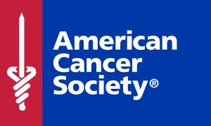 American Cancer Society & Bernie Moreno