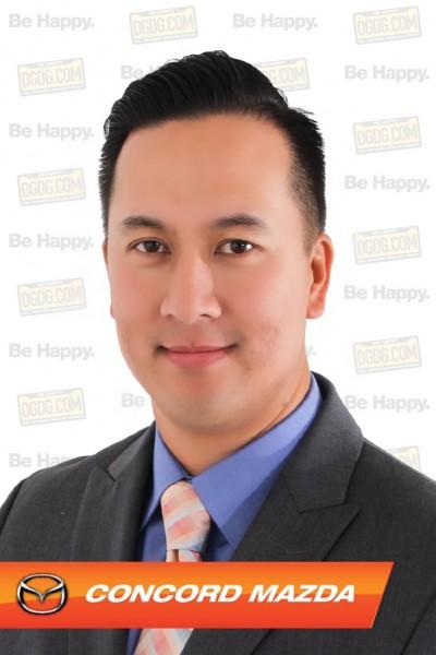 Ed Chui