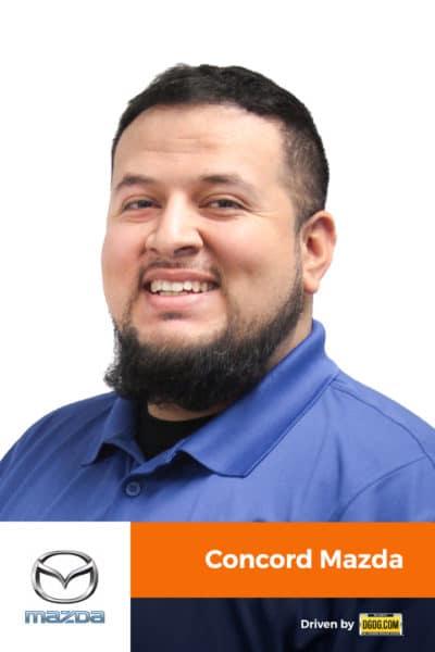 Gustavo Rojas