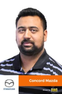 Umar Naeem