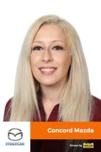 Desiree Kupiec