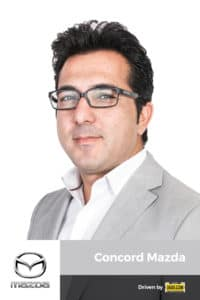 Jalil Hamidi