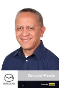 Alan  Fernandez