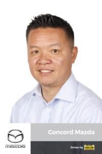 Chieo Choy  Chao