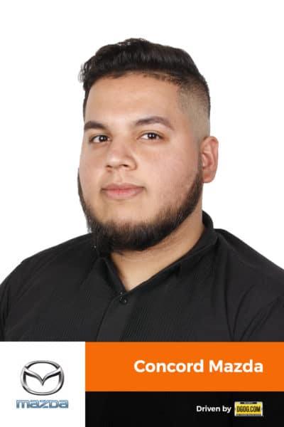 Sultan Azizi