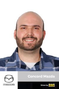 Kristoffer Dias