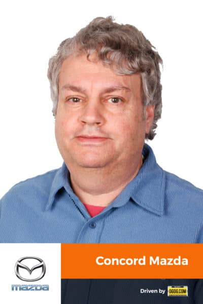 Paul  Langenes