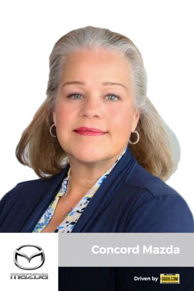Kathleen Ingrim
