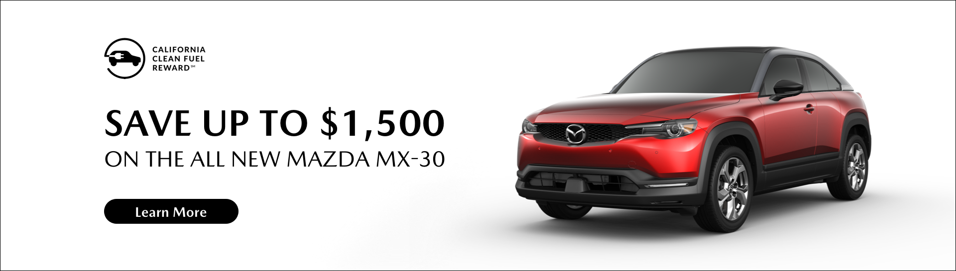 Mazda CCFR Desktop