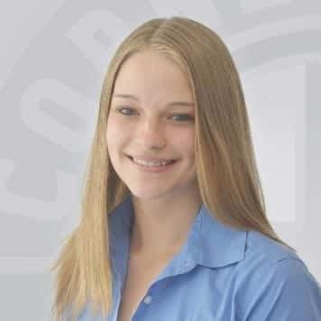 Paige Van Schepen