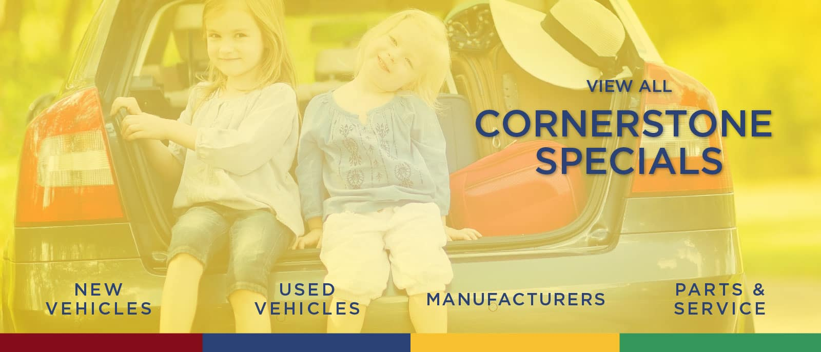 2019-Cornerstone-SpecialsBanner-CHEVY-Yellow