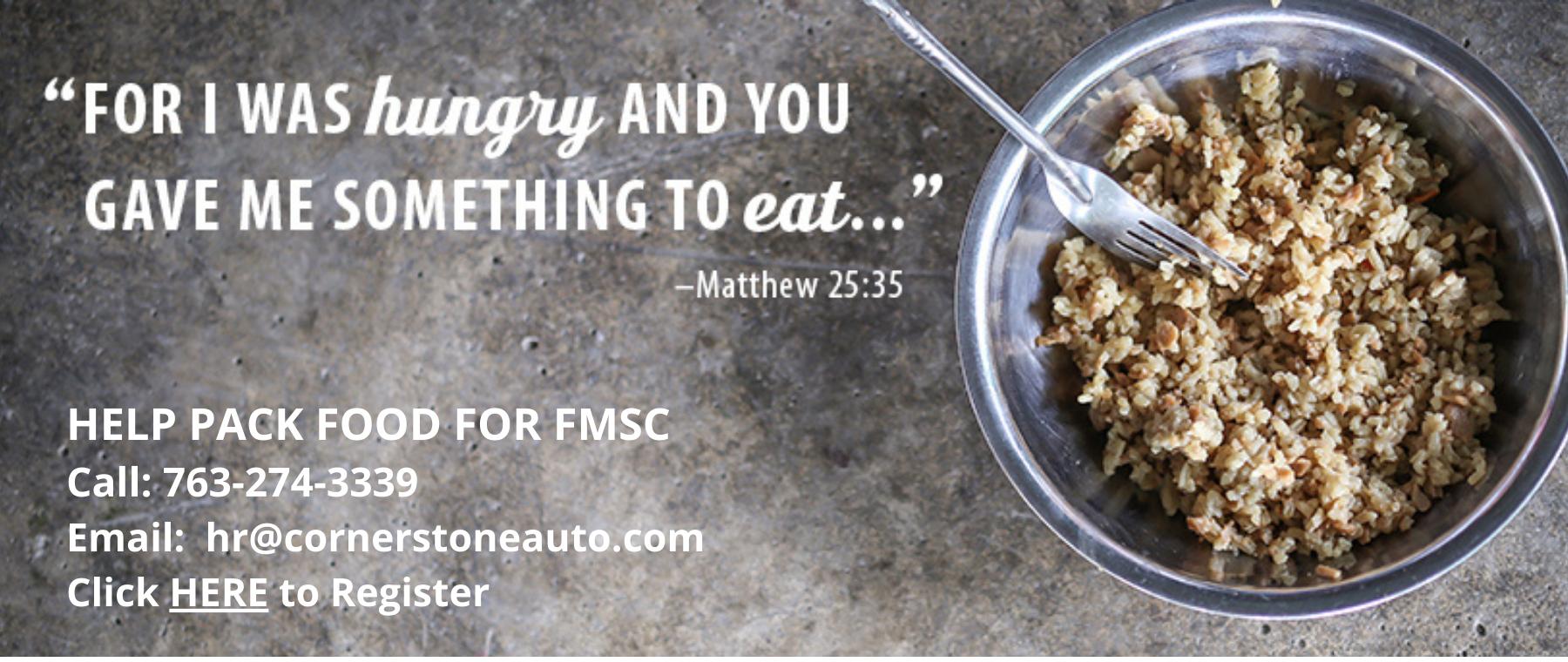 FMSC Chev Web banner