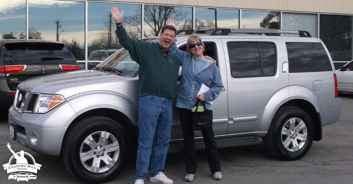 used car dealership merriam olathe used cars country ForCountry Hill Motors Inventory