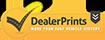 dealer_prints