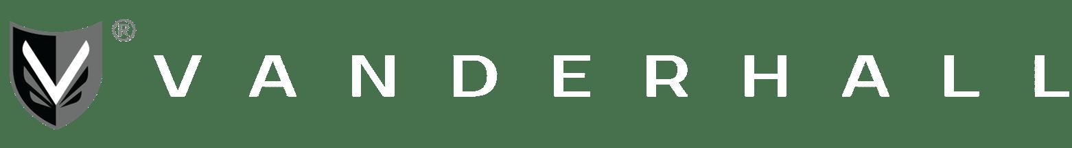 vanderhall-logo