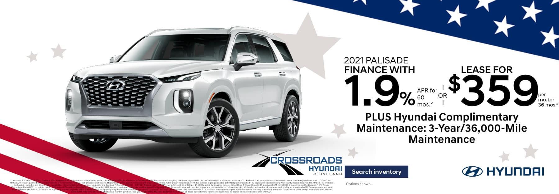 February_2021_PALISADE_Crossroads_Hyundai