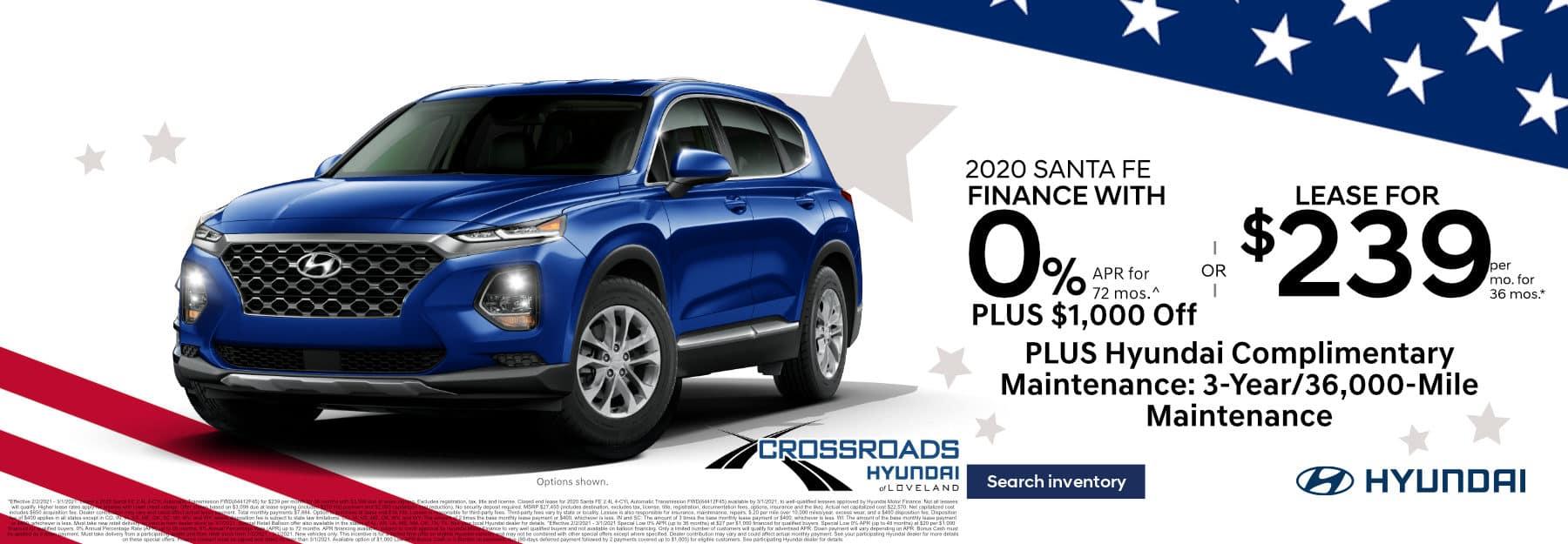 February_2021_Santa Fe_Crossroads_Hyundai