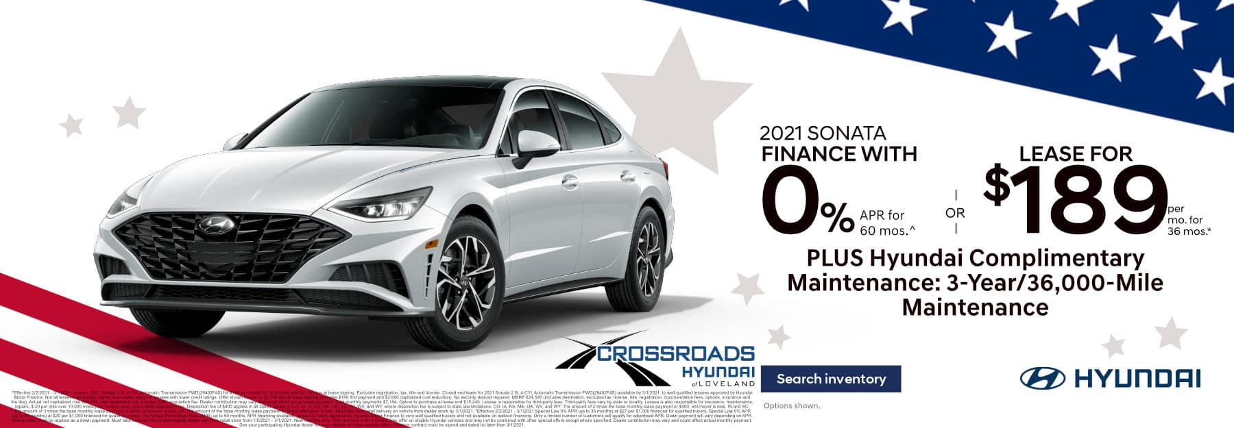 February_2021_Sonata_Crossroads_Hyundai