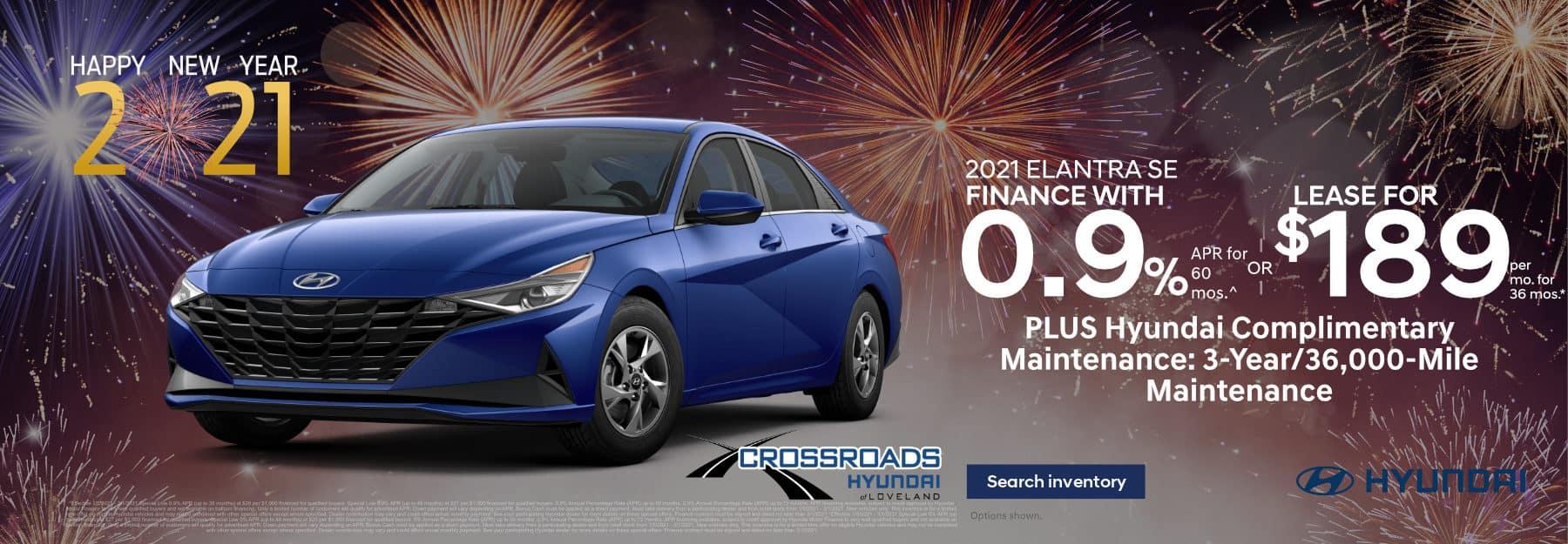 January_2021_Elantra_CROSSROADS_Hyundai