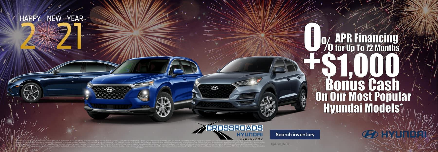 January_2021_General_CROSSROADS_Hyundai