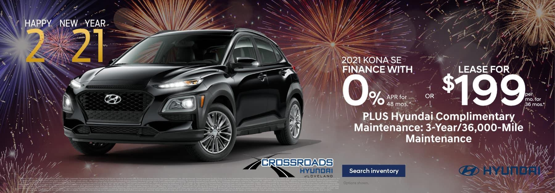 January_2021_KONA_CROSSROADS_Hyundai