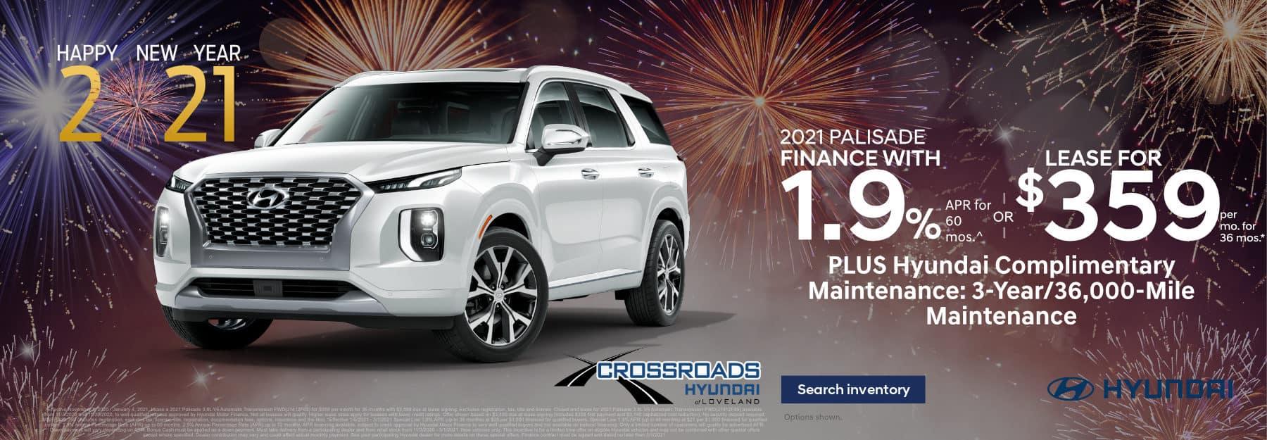 January_2021_PALISADE_CROSSROADS_Hyundai