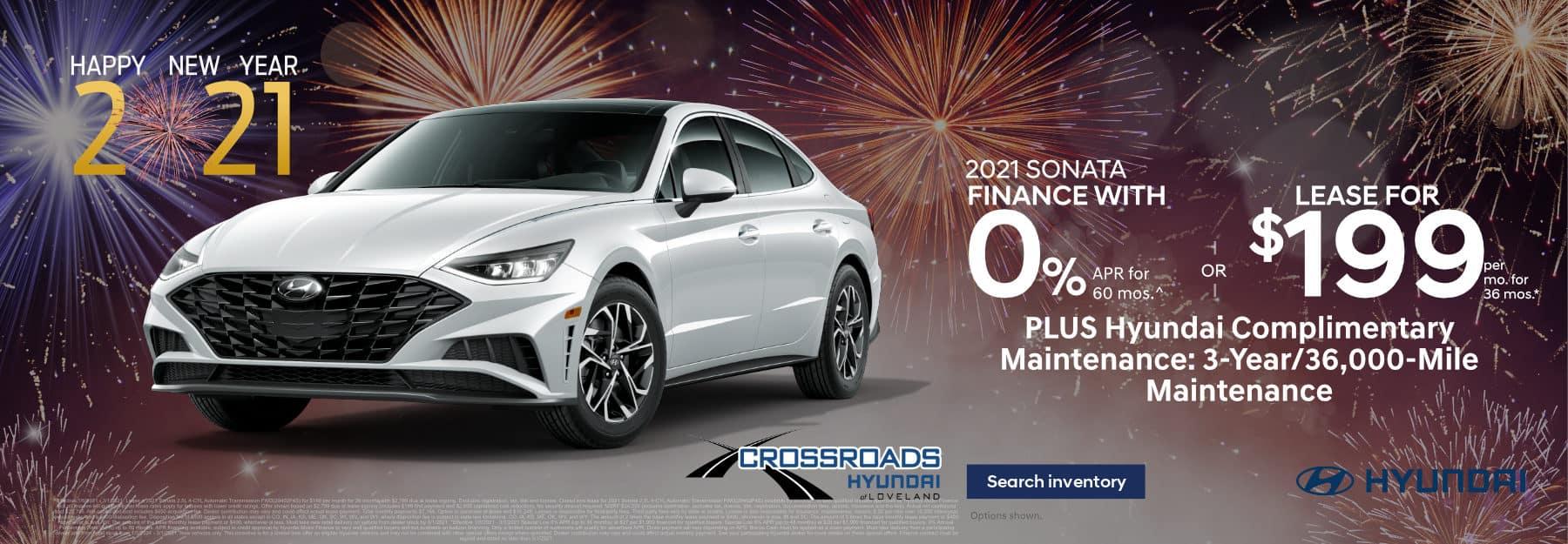 January_2021_SONATA_CROSSROADS_Hyundai