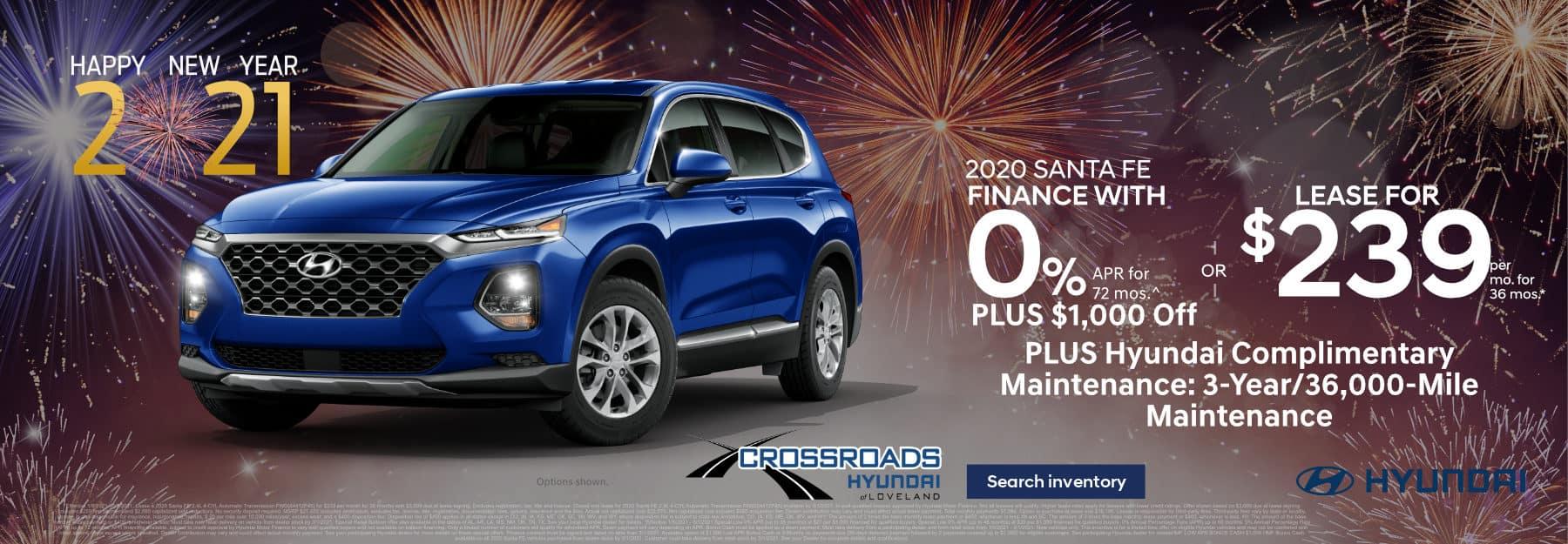 January_2021_Santa Fe_CROSSROADS_Hyundai