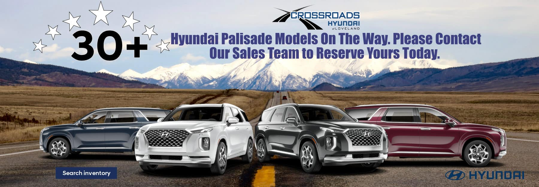 R_January_2021_Paisades_General_CROSSROADS_Hyundai