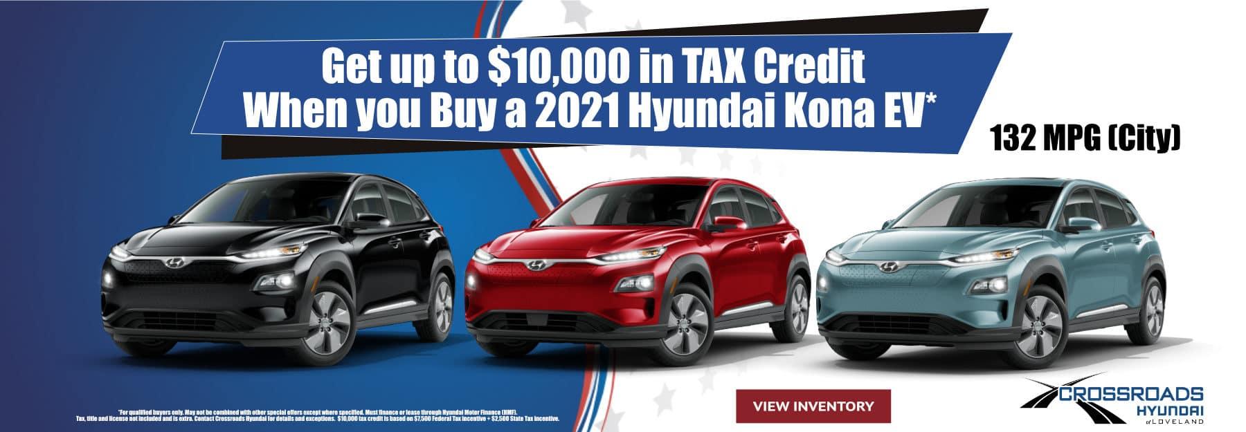 February_2021_Kona_EV_CROSSROADS_Hyundai