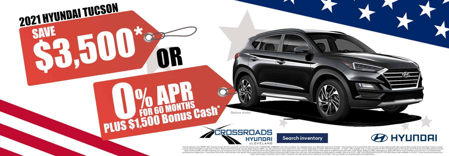 Revised_February_2021_MY21TUCSON$3,500_Crossroads_Hyundai