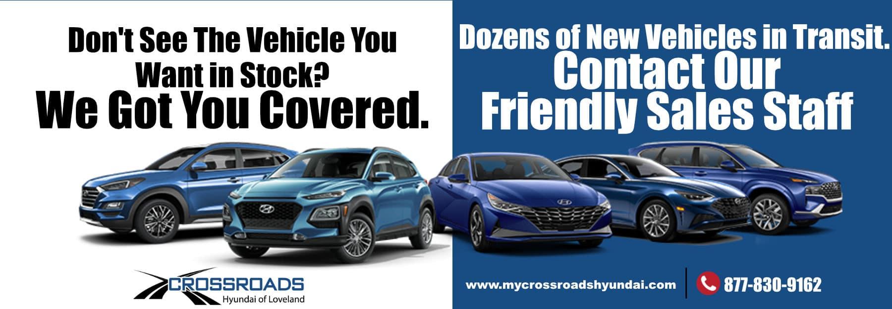 April_2021_We Got You Covered_Crossroads Hyundai