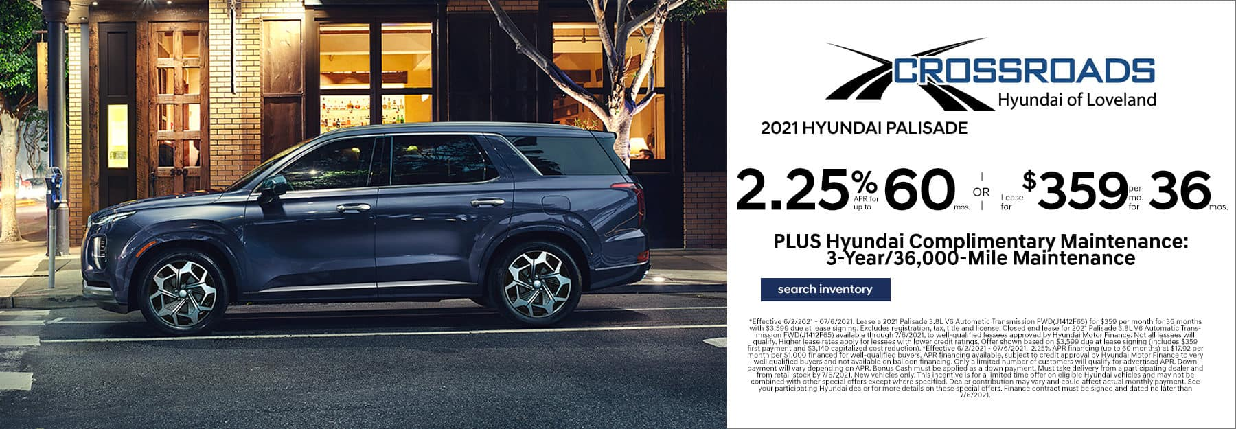 June_2021_PALISADE_Crossroads Hyundai