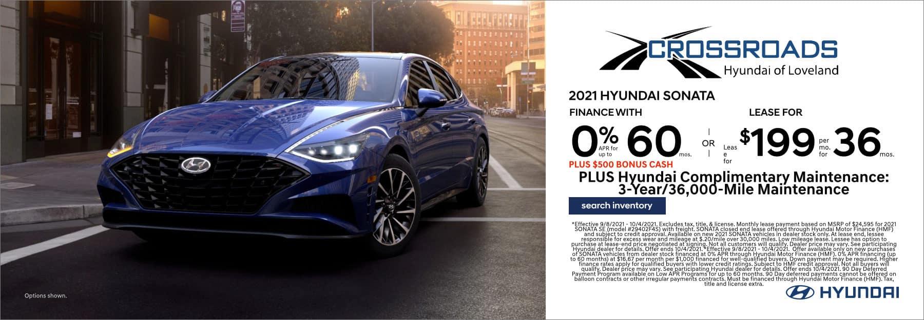 2021_September_Sonata_CH_1800x625_Dealer_Inspire..