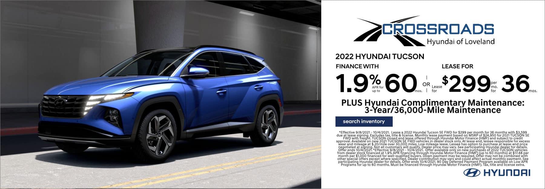 2021_September_Tucson_CH_1800x625_Dealer_Inspire..