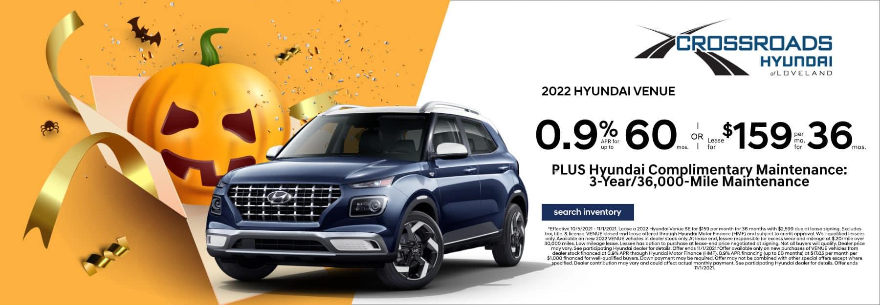 October_2021_Venue_Crossroads_Hyundai
