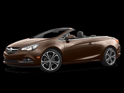 2016-Buick-Cascada