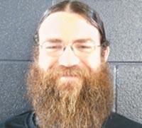 Ken Koznarski