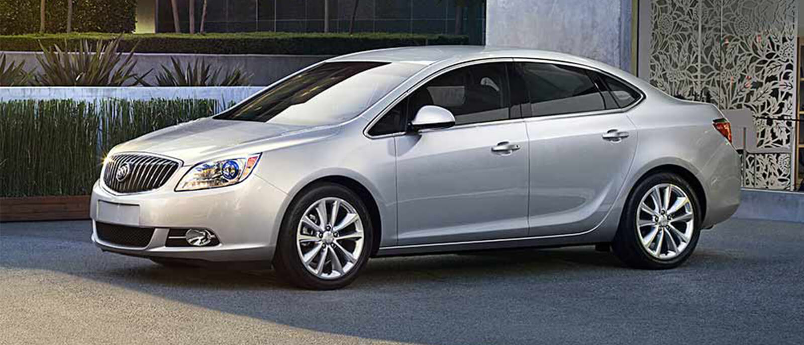2017 Chevrolet Prisma besides Mercedes Generation Eq Suv Concept Previews Electric Suv additionally 2017 Chevrolet Colorado Zr2 First Drive Best Worlds also Laguna 2015 furthermore Tesla Model 3 Performance Variant Could Arrive Next Year. on first gmc terrain