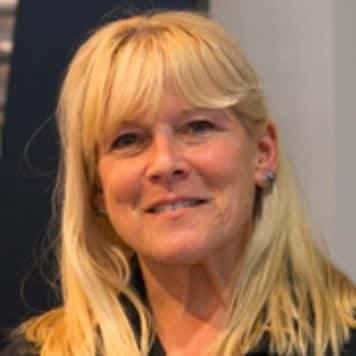Debbie Trizzino