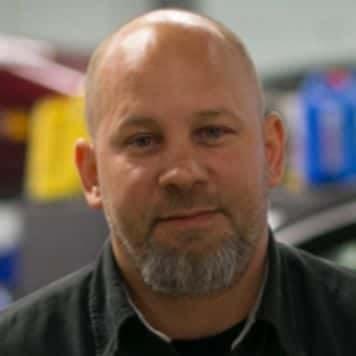 Nick Bodzioch